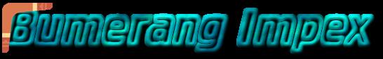 Bumerang_impex_logo-2